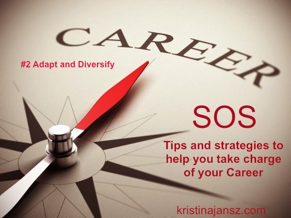 CProfessional career Coaching